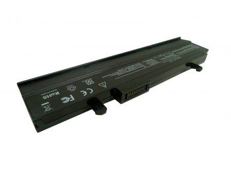 Bateria Portatil asus pc 1015 A31-1015