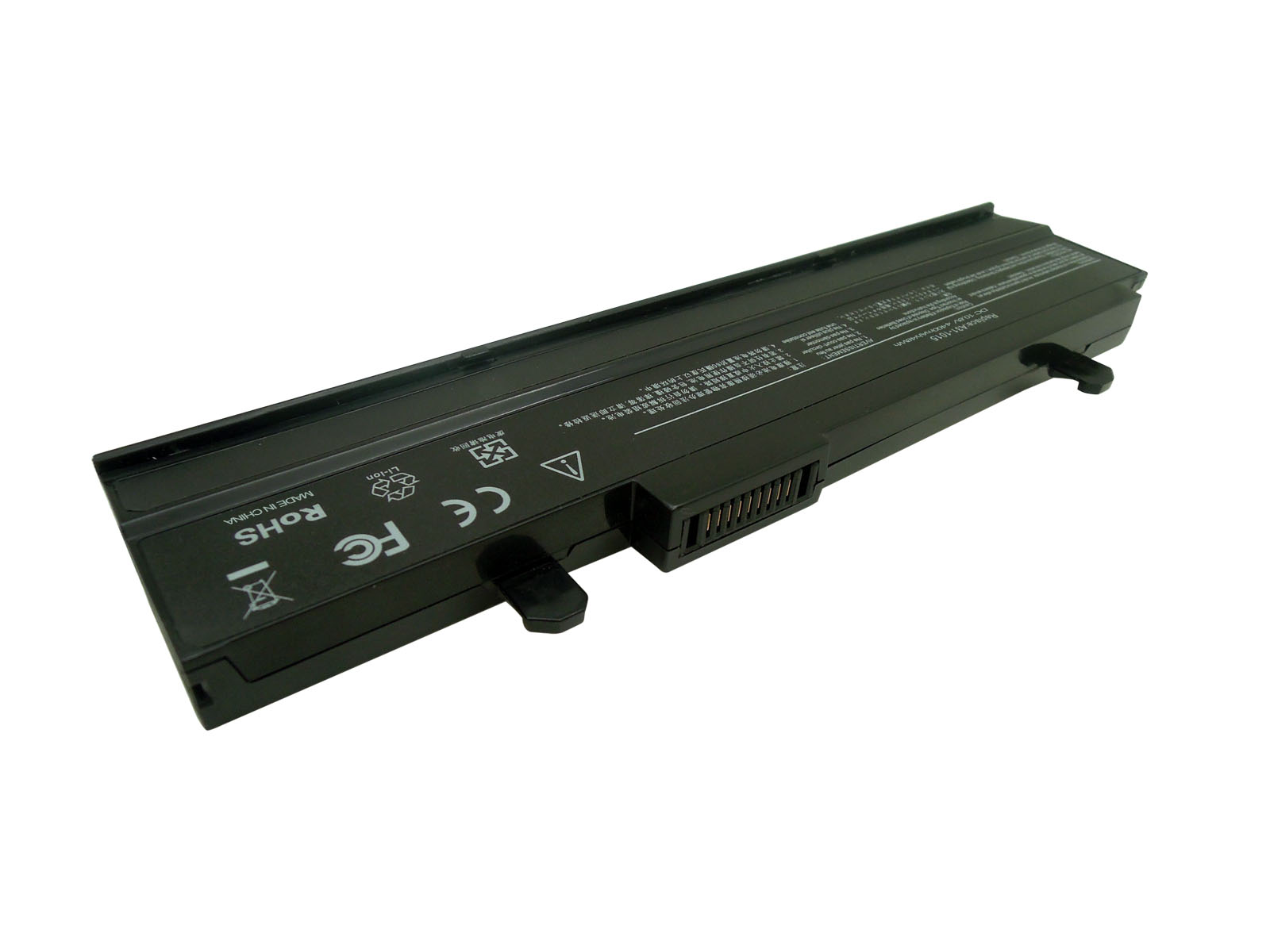 Bateria Portatil ASUS Eee PC 1015 A31-1015