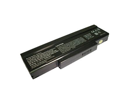 Bateria Portatil DELL Inspiron 1425 Series 1ZS070C