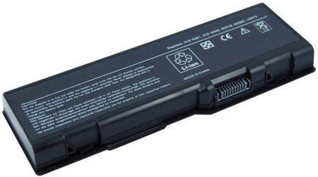 Bateria Portatil DELL Inspiron 6000 D5318