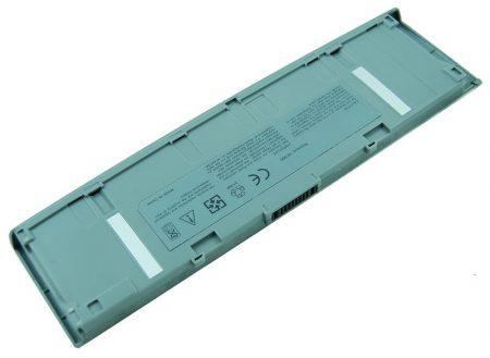 Bateria Portatil DELL Latitude C400 4E369