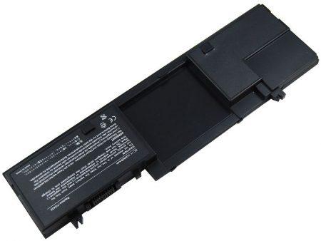 Bateria Portatil DELL Latitude D420 312-0443