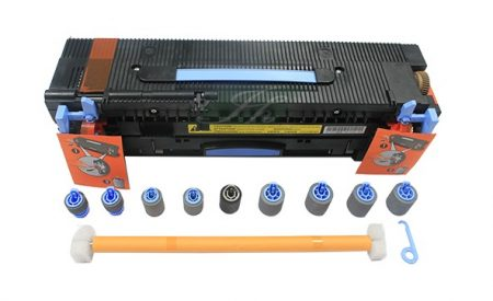 Kit Mantenimiento HP LJ 9000 C9152A