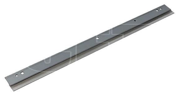DRUM CLEANING BLADE SHARP CCLEZ0194FC32