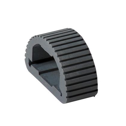 PAPER FEED TIRE SHARP AL1000/ CROLP0015QS01