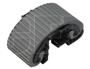 PAPER FEED ROLLER SHARP CROLP0039QS01
