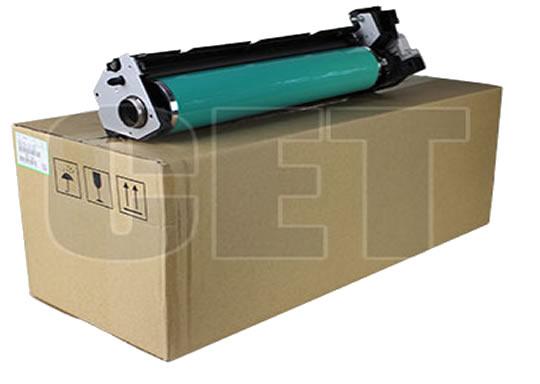 MP4000 DRUM UNIT RICOH Aficio MP4000 D009-2105