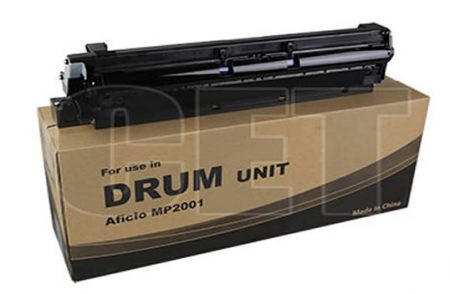 MP2001 DRUM UNIT RICOH Aficio MP2001 D158-2211