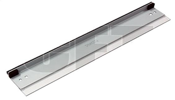 DRUM CLEANING BLADE KYOCERA KM-1500 DK100-Blade