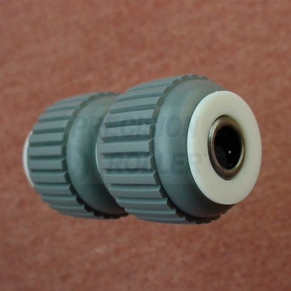 ADF PICKUP ROLLER CANON iR5055 FC3-0722-000