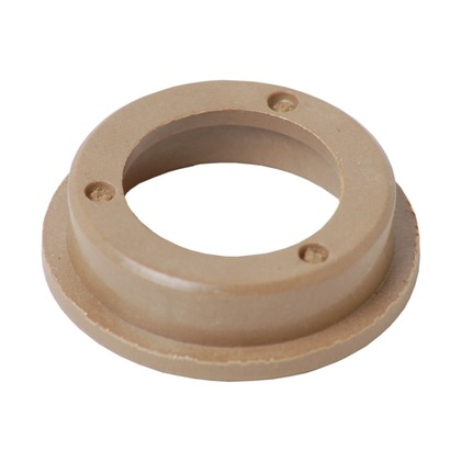 LOWER ROLLER BUSHING CANON iR3570 FC5-7182-000