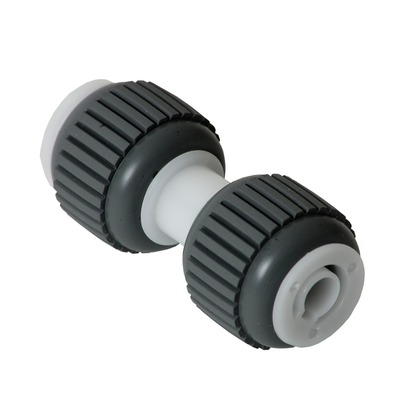 ADF PICKUP ROLLER CANON iR ADVANCE 6055 FC8-5577-000