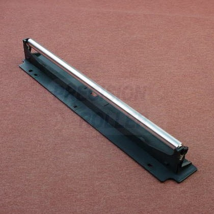 CLEANING ROLLER ASSEMBLY CANON iR2200/2800 FG6-5709-000