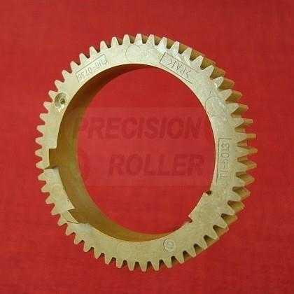 UPPER ROLLER GEAR52T CANON iR5570 FU6-0736-000