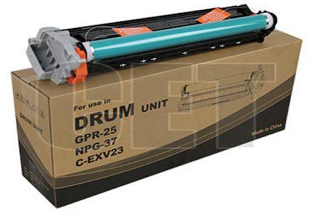 GPR-25 DRUM UNIT CANON iR2018 2101B003AA