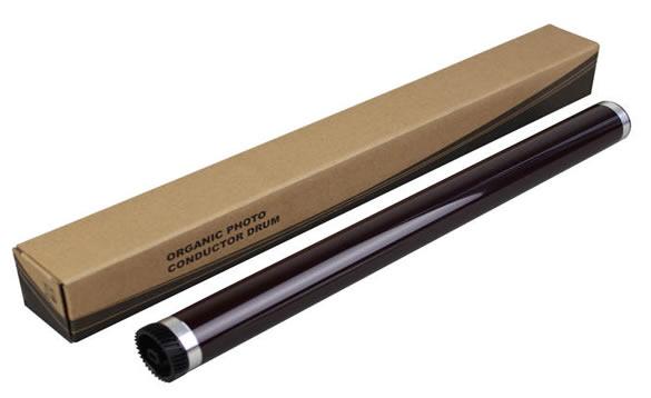 OPC DRUM KYOCERA (6mm) TASKalfa 180/181/220/221