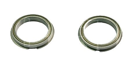 LOWER ROLLER BEARING CANON iRC3200 XG9-0478-000