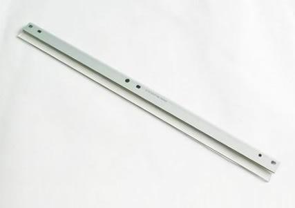 DRUM CLEANING BLADE KONICA MINOLTA IU-213-Blade