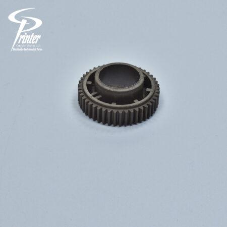 Piñón Fusor Samsung ML-1630 JC66-01254A