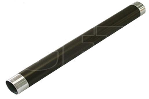 UPPER FUSER ROLLER XEROX WorkCentre 3220 JC66-01256B