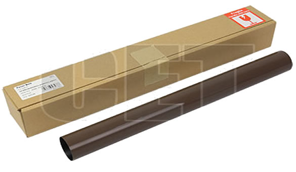 FUSER BELT JAPAN SAMSUNG CLX-9201 JC91-01061A