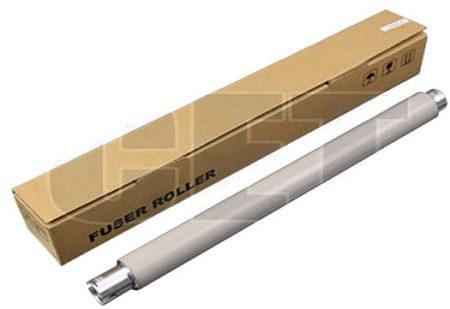 UPPER FUSER ROLLER SAMSUNG SCX-8123 JC66-03257A