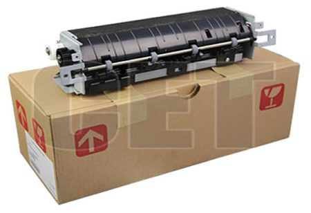 NEW FUSER ASSEMBLY 110V KONICA MINOLTA A63NPP0N00