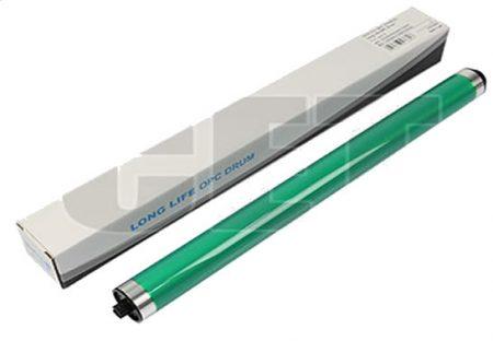 LONG LIFE OPC DRUM SHARP MX-2300N MX27NRSA