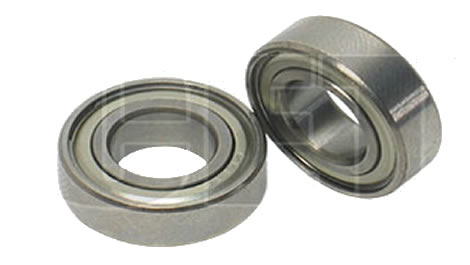 LOWER ROLLER BEARING SAMSUNG SCX-8123 6601-002415