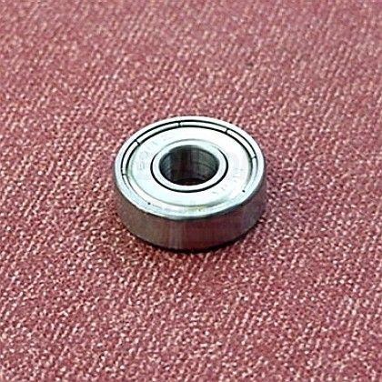 LOWER ROLLER BEARING TOSHIBA 44202925000