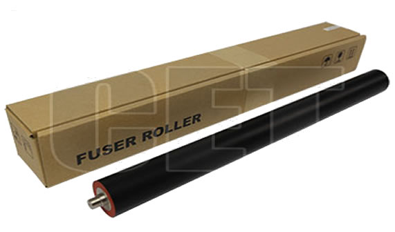 LOWER SLEEVED ROLLER SAMSUNG JC66-02305A