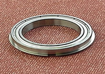 UPPER ROLLER BEARING SHARP NBRGY0599FCZZ
