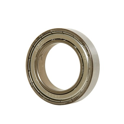 LOWER ROLLER BEARING SHARP NBRGY0838FCZZ