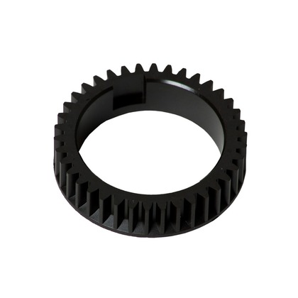 UPPER ROLLER GEAR 38T SHARP NGERH0171QSZZ