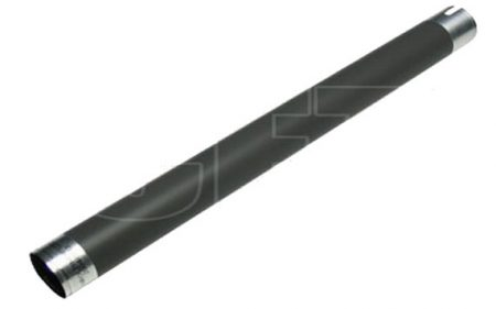 UPPER FUSER ROLLER SHARP AL1000  NROLI1140FCZZ