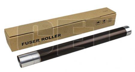 UPPER FUSER ROLLER SHARP NROLI1808FCZZ