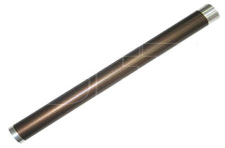 UPPER FUSER ROLLER SHARP NROLM0098QSZ1