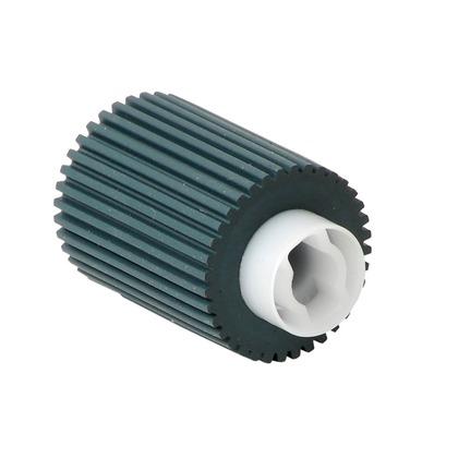 PAPER PICKUP ROLLER SHARP ARM350 NROLR1312FCZZ