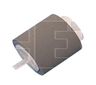 DOC FEED ROLLER SHARP ARM280 NROLR1317FCZZ