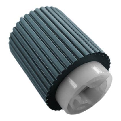 PAPER PICKUP ROLLER SHARP MX-M283N NROLR1467FCZ2