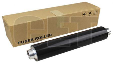 UPPER FUSER ROLLER SHARP NROLT1723FCZZ