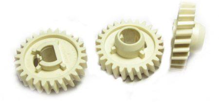 CANON Lower Roller Gear 26T imageCLASS MF4770 RU7-0139-000