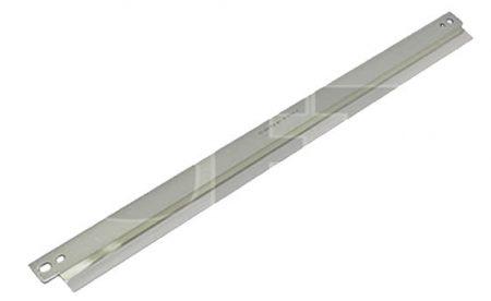 DRUM BLADE CLEANING BLADE TOSHIBA PU-4530-Blade