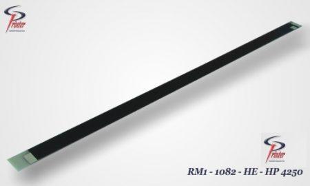 Resistencia De Fusor HP LJ 4250 RM1-1082-HEAT