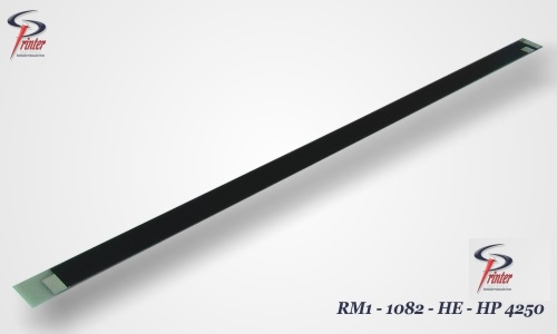 RESISTENCIA FUSORA HP LJ 4250 RM1-1082-HEAT