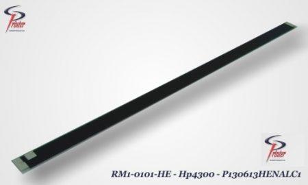 RESISTENCIA FUSORA HP LJ 4300 RM1-0101-HEAT