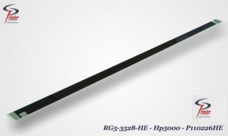 RESISTENCIA FUSORA HP LJ 2100 RG5-4132-HEAT