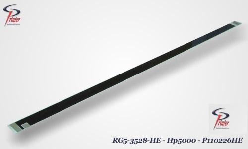 RESISTENCIA FUSORA HP LJ 5000 RG5-3528-HEAT