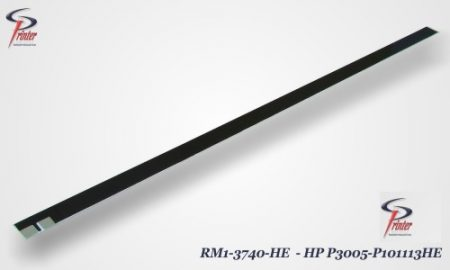 RESISTENCIA FUSORA HP LJ P3005 RM1-3740-HEAT
