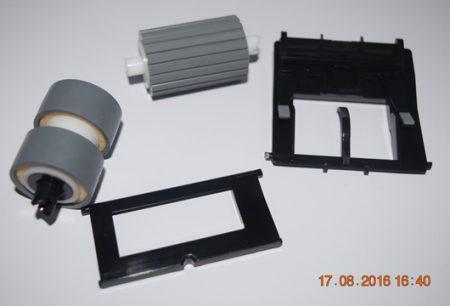 Conjunto De Rodillos Canon DR-3010 3335B001AB